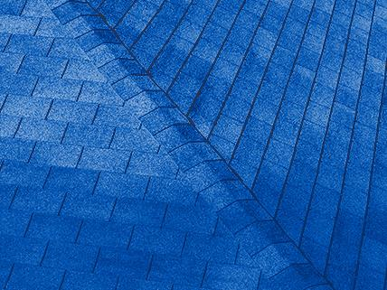Shingle Roofing Image